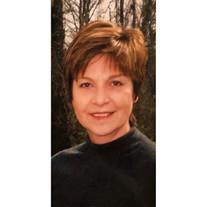 Sharon Bays Johnson