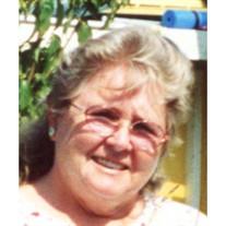 Marianna Rhoads