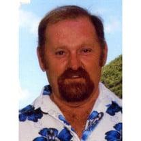 Ronnie L. Shoemaker