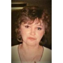 Nancy J. Fulkerson