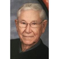 Charles Raymond Phillips