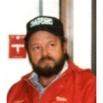 Michael L. Bingamon