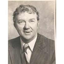 Jack E. Walker