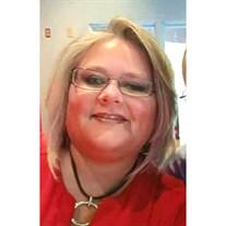 Christina R. Warnock