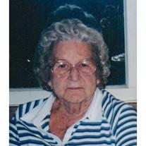 Ruby L. Shoemaker