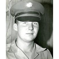 Edward Schwab, Jr.
