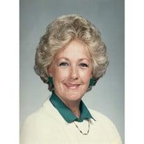 Dolores W Daniels