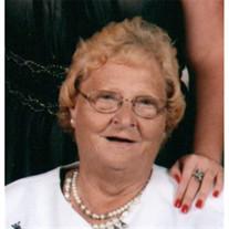 Carolyn P. Stubbs