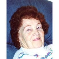 Mildred Lane
