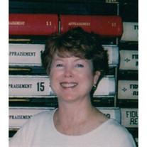 Dr. Melba Reno