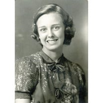 Orene Carroll