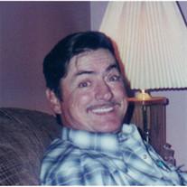 John E Willey