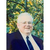 Richard A Owens