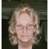 Elizabeth L. Storer