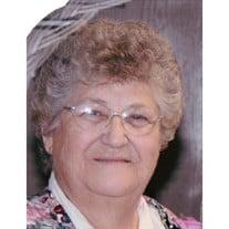 Joyce A. Garman