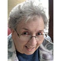 Joyce G. Harmon