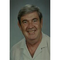 Robert E. Deaton