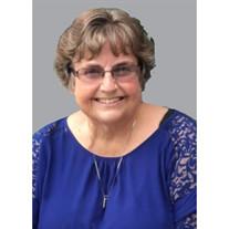 Rita J. Lowe