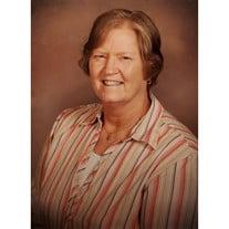 Patricia L Workman