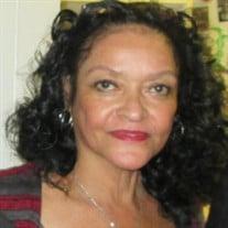 Cheryl Ann Dumas