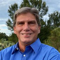 Craig Scott Zoch