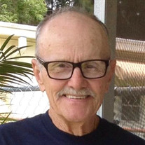 Ronald Robert Kovalsky Sr.