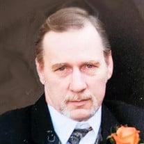 Brian Kirschbaum