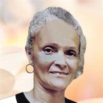 Sonia Luz Alvarez