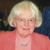 Denise J. Brennan