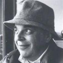Robert Melter