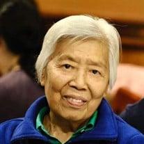 Shiju Wang