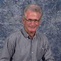 Kendell Gene Buckner