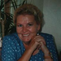 Ursula Disharoon