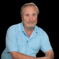 David Humbert Hughes