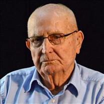 Gerald E. Hansmeier