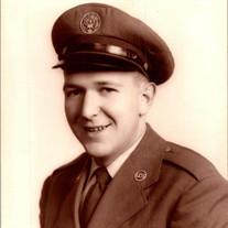 Mr. Daryl Dawcy Clark