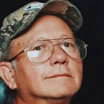 Howard C. Wales