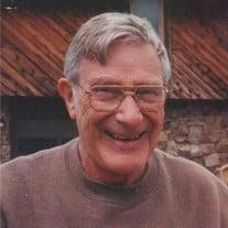 Edwin L. Koehler