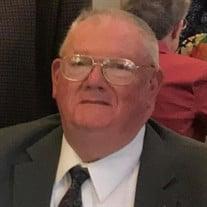Edwin D. Tenney