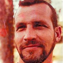 Jerry Evon Nichols