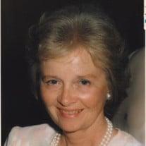 JoAnn Kern White