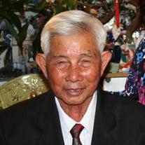 Shu Cheung Chow