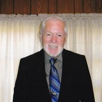 Charles L Lynn Sr.