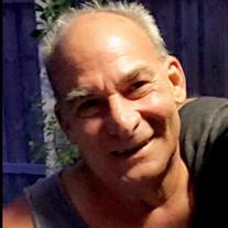John J Yorfino Jr