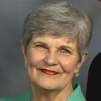 Jeanann Peterson