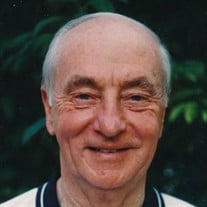"John ""Coach"" Castellani"