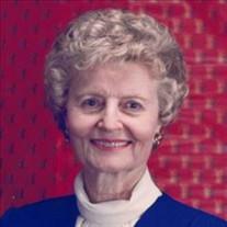 Patsy C. Morris