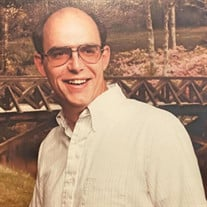 George M. Green