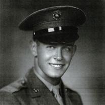 Warren Eugene McGuire