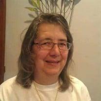 Dorothy L Kish